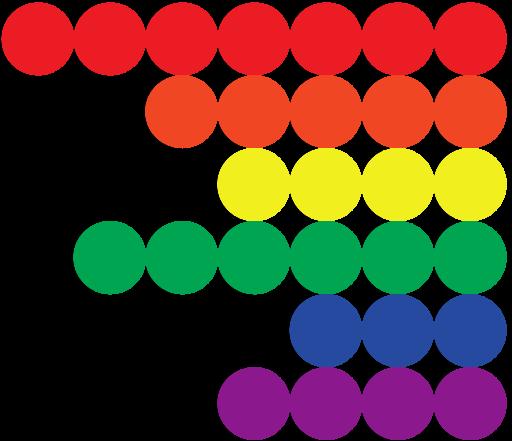 Netzwerk PRADI NRW